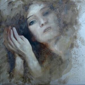 Stillness 1