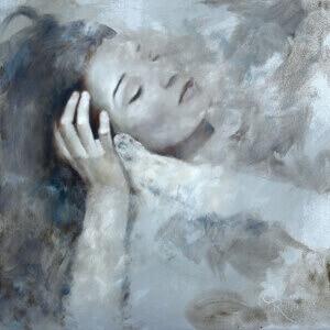 Stillness 4