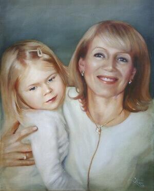 Portrait 09