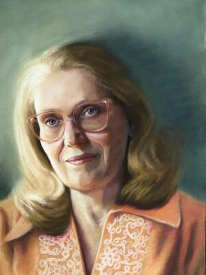 Portrait 47