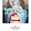 Fine Art Print | Kunstdruck