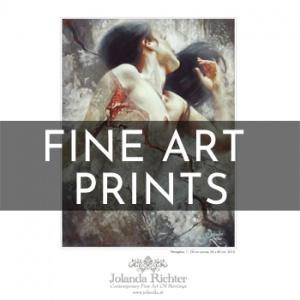 Kunstdrucke | Fine Art Prints