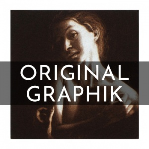 Originale Grafiken | Graphics