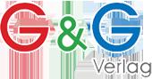 G&G Verlag